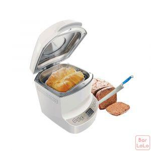 PHILIPS Bread Maker(HD 9045/30)-60870
