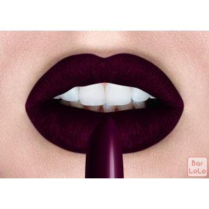 MAYBELLINE NEW YORK COLOR SENSATIONAL LOADED BOLD LIPSTICK 09 MIDNIGHT DATE 3.9G (G3165500)-63676