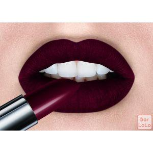 MAYBELLINE NEW YORK COLOR SENSATIONAL LOADED BOLD LIPSTICK  15 BERRY BOSSY 3.9G (G3166100)-63682