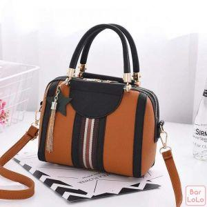 Women Sling Bag (Code-WB1459)