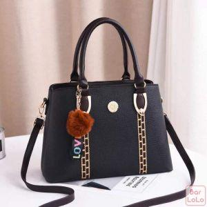 Women Sling Bag (Code-WB3091)