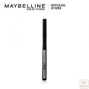 Maybelline Line Tattoo High Impact Liner(G3746100)-70312