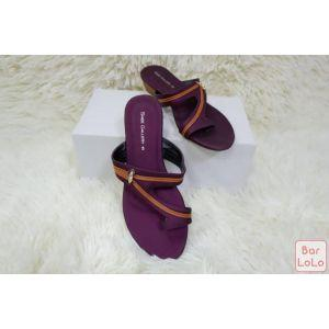 Shoes Gallery (GS-435)-76934