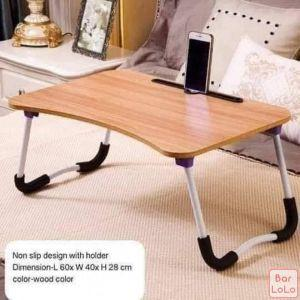 Foldable Table-78249