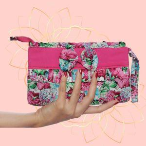 Lady Love Bag (Wallets)(LL033)