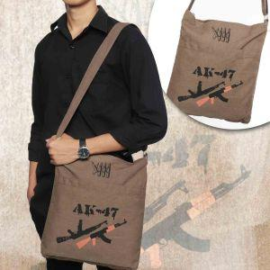 Brighter Handmade Bag (AK-47)