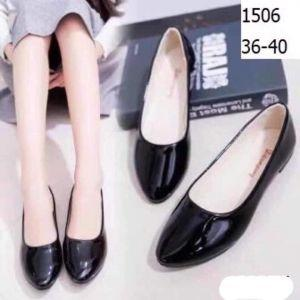 Women Shoes (MSS282)