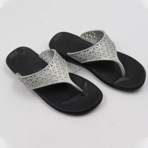 Women Slipper (MC007)