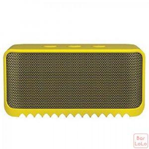 Jabra Bluetooth Speaker( Mini, Solemate )-26601