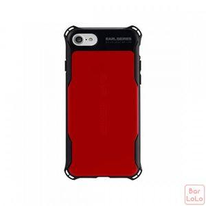 WK-Earl series 2  case  for iPhone 6Plus-41557
