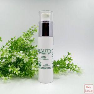 Beauty Cottage Lifting and Moisturizing Toner (KTN04A) 75ml-46782