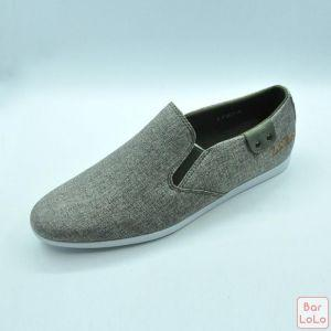 Men Jean Shoe (WTH 001)-49157