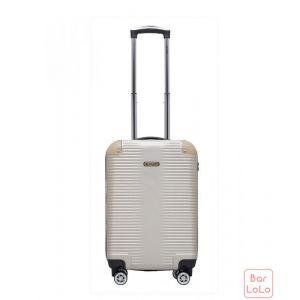 SB Polo Luggage Code (AB-007) 20 and quot;-49395