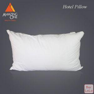 Amazing One Hotel Pillow(PLP96)-52405