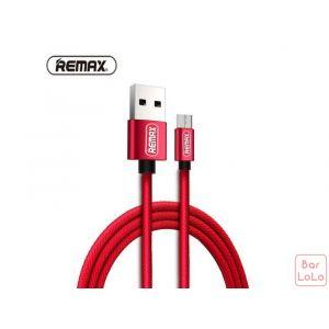 Remax Micro Cable (RC-091M)-52458