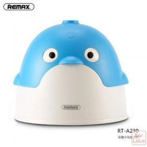 REMAX Humidifier (RT-A230)-52626