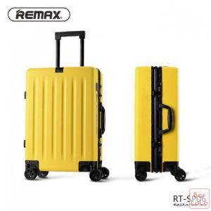 REMAX Travel Luggage (RT-SP06 21)-52637