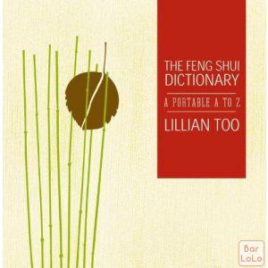 The Feng Shui Dictionary ( Code - 849000 )