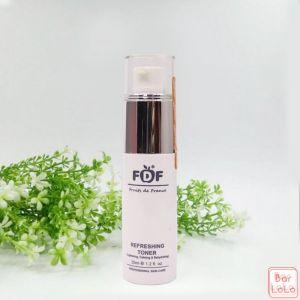 FDF Refreshing Toner (150ml)-56837