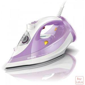 PHILIPS Steam Iron (GC 1026/40)-60489