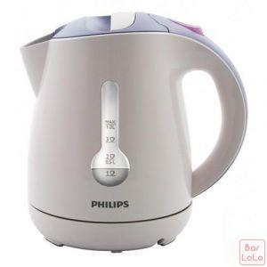 PHILIPS Kettle (HD4676/40)-60500