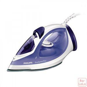 PHILIPS Steam Iron (GC 2048/30)-60514