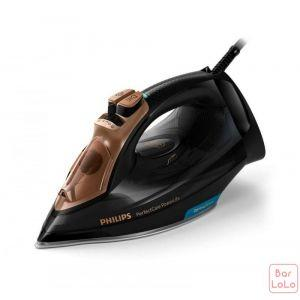 PHILIPS Steam Iron (GC 3929/60)-60520