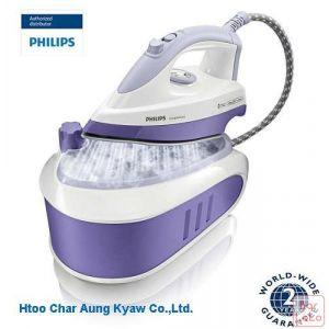 PHILIPS Steam Iron (GC6490/02)-60539