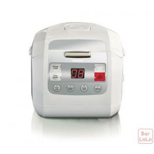 PHILIPS Rice Cooker(HD 3030/00)-60540