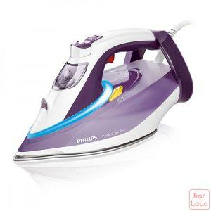 PHILIPS Steam Iron (GC 4928/30)-60548