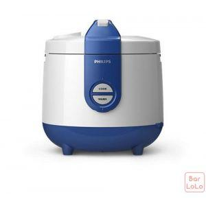 PHILIPS Rice Cooker(HD 3119/66)-60563
