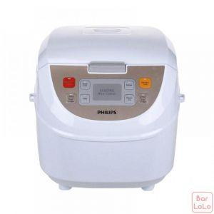 PHILIPS Rice Cooker(HD 3130/65)-60571