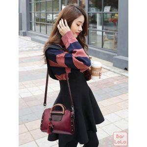 Women Sling Bag (Code-WB3029)