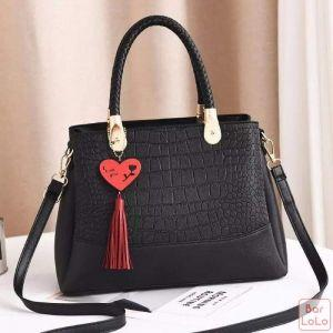 Women Sling Bag (Code-WB3089)