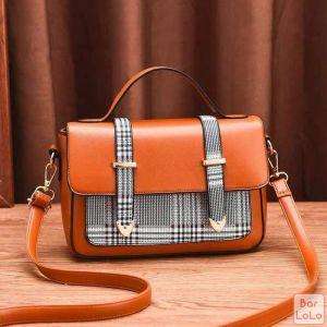 Women Sling Bag (Code-WB3096)