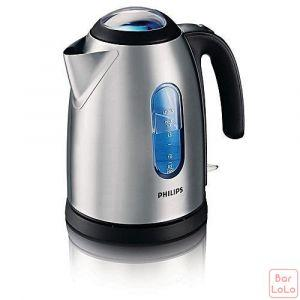 Philips KETTLE (HD4667)-71943