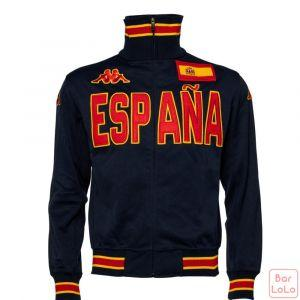 Men Kappa Jack Coat (ESPANA)-75506