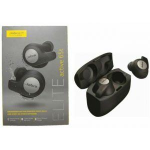 Jabra Elite 65t Bluetooth Ear Phone