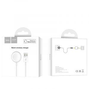 HOCO iWatch wireless charger (CW16)