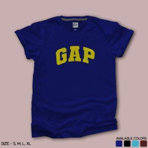 Men T-Shirt (GAP)