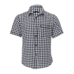 M And W Men Shirt (MW450)