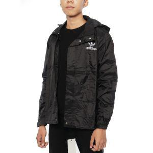 Men Rain Coat (Addidas003)