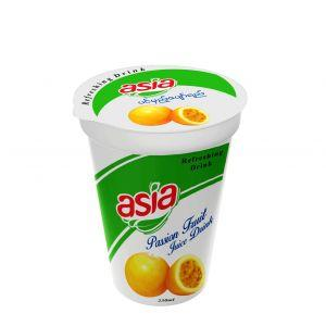 Asia Cup Passion 1x24 (230ml)
