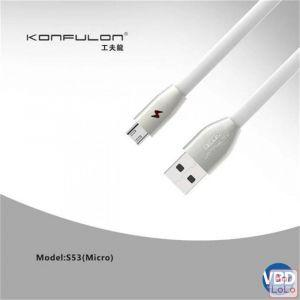 Konfulon Android Cable (S53)-27482