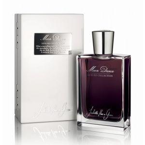 Juliette Has A Gun Moon Dance 75 ml-29296