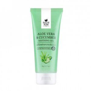 Aloe Vera&Cucumber Gel 90g-29474