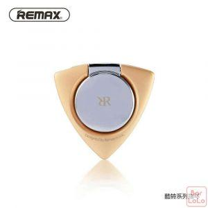 Remax Phone Stand ( ZH-02 )-29787