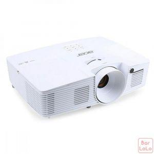 Acer Projector ( X117H )