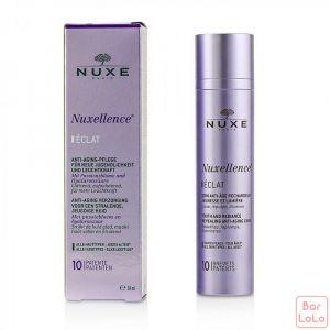 NUXE Nuxellence EXP 50ml-33044