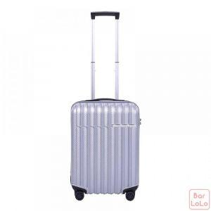 Lusetti Luggage (Code - S21571HA) 24  and quot;-49404